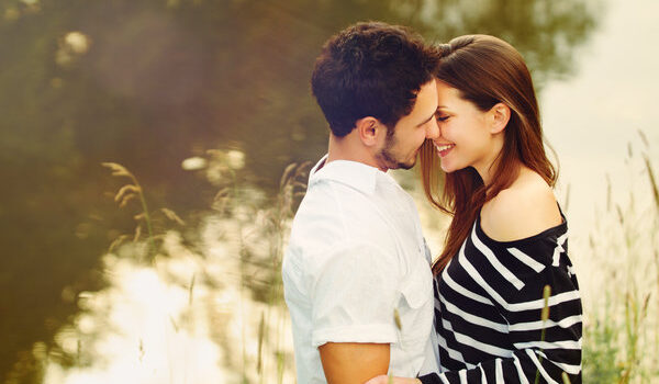 vashikaran mantras spells to bring back your ex love forever