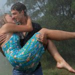 Love Mantra Spells to Bring Back My Ex Love In My Life
