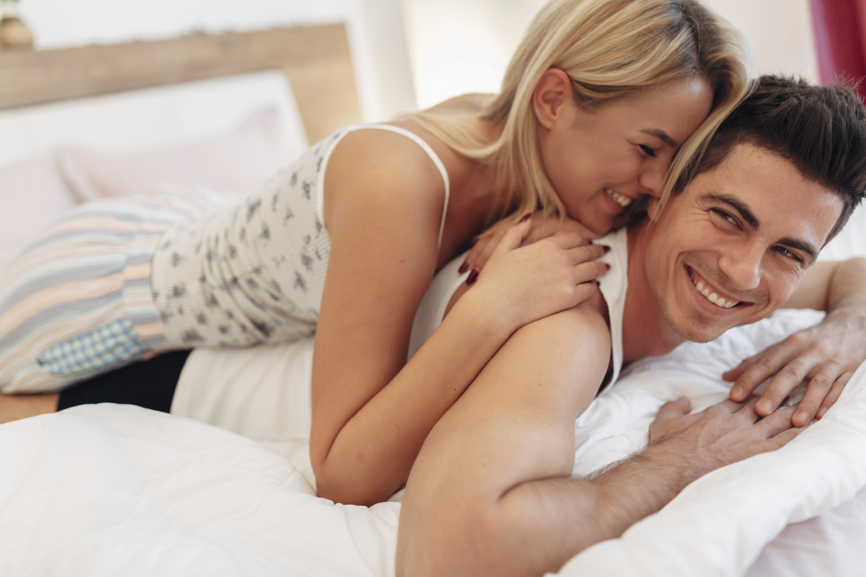 Vashikaran Mantras Help To Get Back My Ex Love