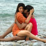 Effective Vashikaran Mantras To Recover your Ex love back in Your Life