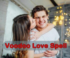Bring My Lost Love Back By Voodoo Love Spell