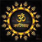 Astrologer Visvanath