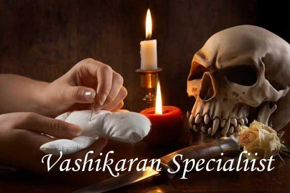 Vashikaran Specialists